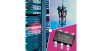 1EDN7550 и 1EDN8550 — новые драйверы MOSFET с дифференциальными входами