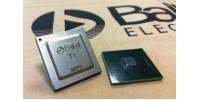 Процессоры BE-T1000 поступят в розничную продажу