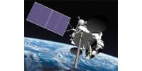 Россия и Китай будут выпускать навигационные чипы