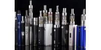 Электронные сигареты оказались тяжелым препятствием для бросающих курить
