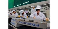 У производителя iPhone почти всех работников заменят роботами