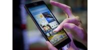 Смартфоны Huawei и Honor останутся без банковских приложений