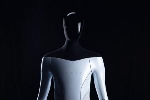 Tesla анонсировала робота-гуманоида Tesla Bot