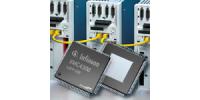 XMC4300 — бюджетный контроллер с EtherCAT от Infineon