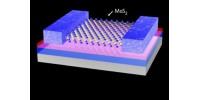 Слой с отрицательной емкостью повысил эффективность нанотранзисторов