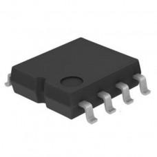 24C08N, энергонезависимая память EEPROM, 8 Кб, 2.7 - 5.5В