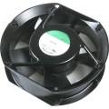 Вентилятор, 172х150х51мм, 220 В, YM217ANB1, AC (качения)