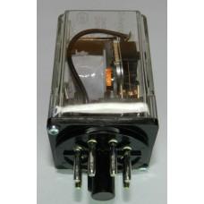703XB 220VAC, Реле электромагнитное
