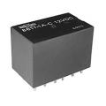 861T-2C-C 12VDC, Реле автомобильное электромагнитное 12В,10А, 2 переключающих