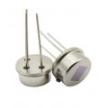 RE200B, пироэлектрический инфракрасный датчик