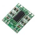 Цифровой усилитель PAM8403 , 2х3Вт 5В