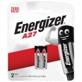 27А, батарейка алкалиновая, 12В, Energizer
