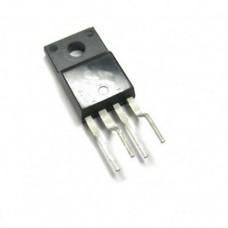 Микросхема 5L0380R, SMPS микросхема управления, MOSFET 800V/2.15A, 50kHz, Pout=50W