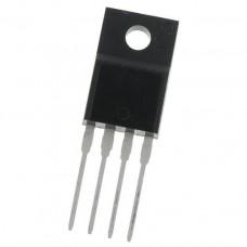Микросхема 5L0365R, SMPS микросхема управления, MOSFET