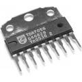 TDA7056, аудиоусилитель моно, 3Вт, 3-18В