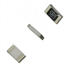 1 Ом, Резистор SMD 0805