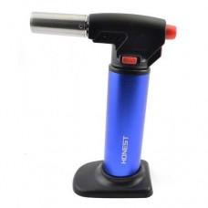 JET-501, газовая горелка для пайки твердыми припоями