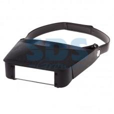 MG81006, очки монтажные