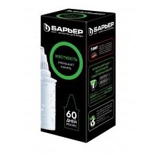 Кассета Барьер-6 жесткость