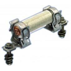 ПР-2 У4, держатель плавкой вставки, (6-15А), (цена за пару)