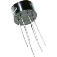 МИТ2В, малогабаритный импульсный трансформатор