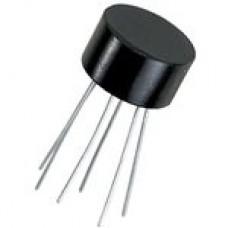 МИТ9В, малогабаритный импульсный трансформатор