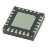 C8051F931-GM, микроконтроллер 8-бит, 64 kB/4 kB