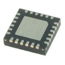 микроконтроллер C8051F931-GM, микроконтроллер 8-бит, 64 kB/4 kB