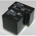 832-1A-C 12VDC, Реле электромагнитное
