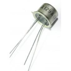 АОД129А, оптопара диодная
