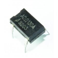 АОД130А, оптопара диодная