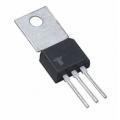 Z0405MF, симистор 4А 600В (TO-202)