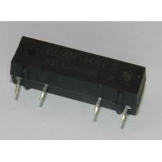 SS1A050099, Реле герконовое