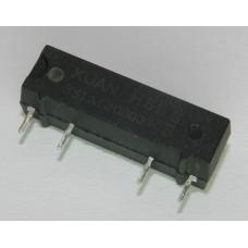 SS1A120000, Реле герконовое