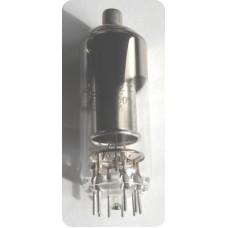 3Ц22С, высоковольтный кенотрон