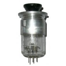 6Д6А-В, высокочастотный диод