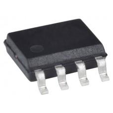 ADM3485EARZ, микросхема интерфейса