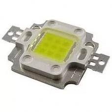 Светодиодный модуль 10 Вт, зеленый