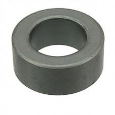 Кольцо ферритовое, R 31х19х13, феррит PC40