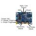 HC-SR501, инфракрасный датчик движения