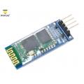Беспроводной модуль Bluetooth, подчиненный модуль RS232/UART