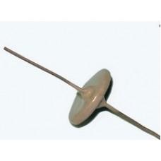 СН1-2-1 120В, варистор