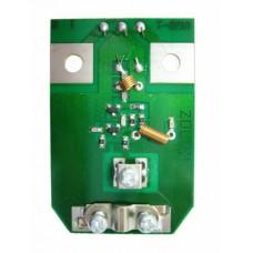 SWA-999, усилитель антенный