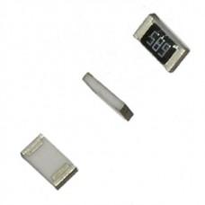 0 Ом, Резистор SMD 0805