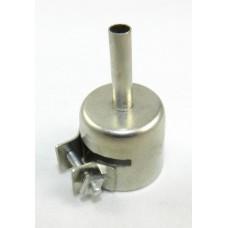 Насадка для фена станций LUKEY 852 серии (диаметр 5 мм)
