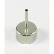 Насадка для фена станций LUKEY 702 серии (диаметр 3 мм)