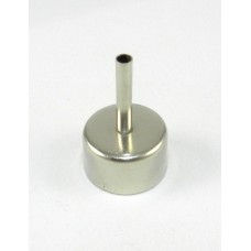 Насадка для фена станций LUKEY 702 серии (диаметр 4 мм)