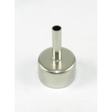 Насадка для фена станций LUKEY 702 серии (диаметр 5 мм)