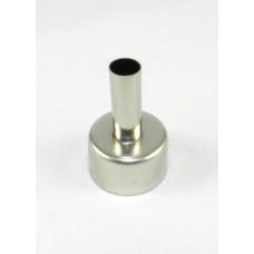 Насадка для фена станций LUKEY 702 серии (диаметр 8 мм)