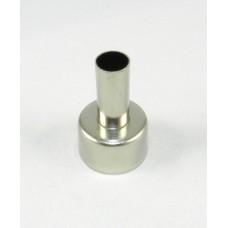 Насадка для фена станций LUKEY 702 серии (диаметр 10 мм)